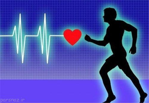 نکاتی درباره مبتلایان نارسایی قلبی