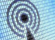 جلوگیری از هک شدن مودم با روش مک آدرس