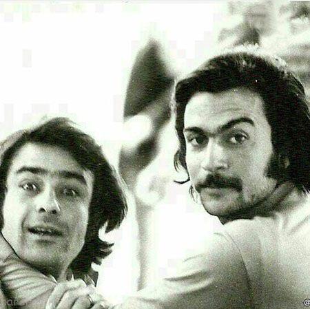 گالری عکسهای بازیگران و ستاره های ایرانی (119)