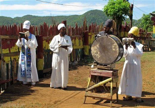 عجیب ترین آداب و رسوم ها در جهان را بدانید