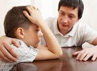 تربیت کودک و نکات کاربردی و مهم