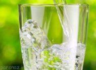 آب گرم بنوشید و این فواید را کسب کنید