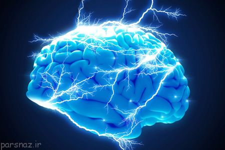 خواب کافی موجب تقویت حافظه می گردد