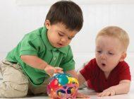 حواس جمع و تمرکز بالا در کودکان