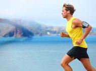 ارتباط ورزش زیاد و سلامت قلب شما