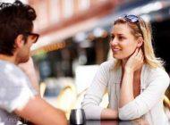 وعده های پوچ برای ازدواج کردن
