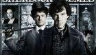 نکات جالبی درباره شرلوک هولمز مشهور