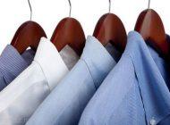 چند نکته درباره افزایش عمر و ماندگاری لباس ها
