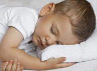 فواید خواب نیمروزی برای کودکان
