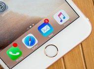اپل و ارسال 100 میلیون آیفون 7 به بازار