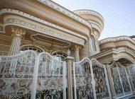 قیمت آپارتمان در تهران از اروپا بیشتر است