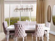 خرید میز ناهار خوری و نکات کاربردی