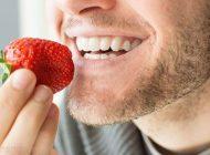 تغذیه روی کیفیت رابطه جنسی تاثیر دارد