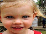 این دختر خردسال مرگ انسان ها را پیش گویی می کند
