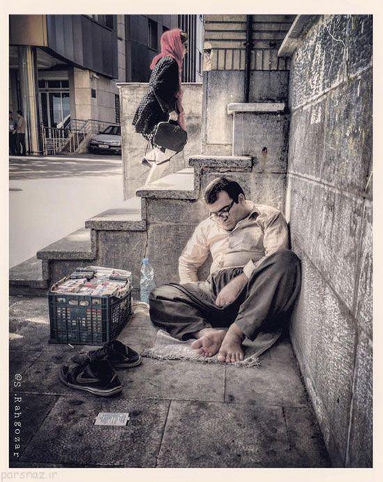 عکس های زیبا و دیدنی از سراسر ایران ویژه مهر ماه