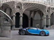 گران قیمت ترین ماشین های حال حاضر جهان