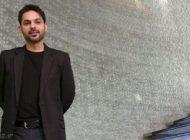 گفتگو با پیمان معادی درباره سینمای ایران و هالیوود