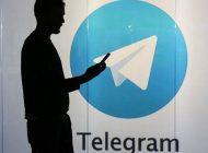 در تلگرام آرشیو خصوصی داشته باشید