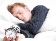 عوارض خواب زیاد برای بدن انسان