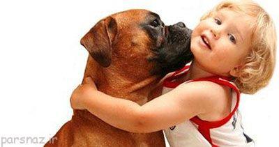 این بیماری ها از حیوانات خانگی منتقل می شوند
