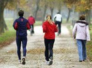 کاهش وزن و لزوم برنامه ریزی مناسب