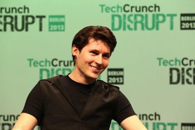 تلگرام چگونه کسب درآمد می کند؟