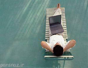 تبلیغات بنری در اینترنت و نکات مثبت آن