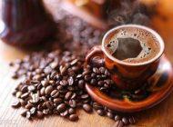 ترفند برای این که به قهوه طعم بهتری بدهید