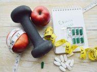 تداخل دارو و ورزش کردن در افراد