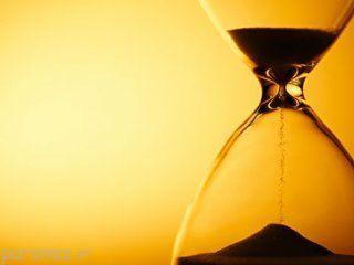 فواید داشتن صبر در زندگی افراد