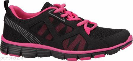 مدل های کفش اسپرت زیبا مخصوص دخترها