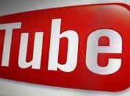 روش های دانلود فیلم از یوتیوب
