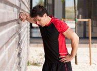 ورزش مناسب برای افراد مبتلا به آسم