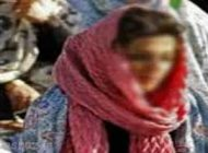 این دختر تهرانی از برج 27 طبقه آویزان شده