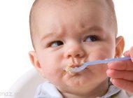 با کودکان بد غذا چه کار کنیم؟
