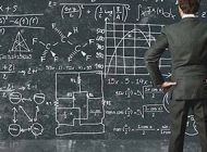 مقایسه قدرت تحلیل در انسان و نرم افزار
