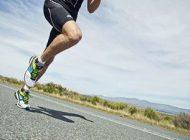 مصرف غلات و تاثیر روی ورزش