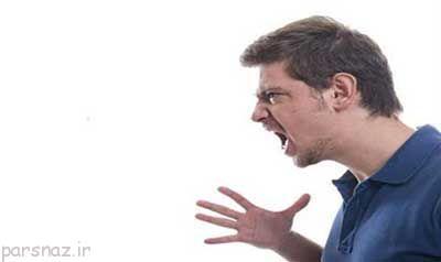 ویژگی های یک همسر بد را بدانید