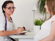 آشنایی با مسمومیت بارداری در مادران