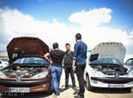 حقایقی درباره افزایش قیمت خودرو در ایران