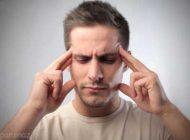 علایم اضطراب در بدن را بشناسید