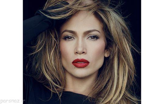زیباترین و خوش تیپ ترین زن صد سال گذشته