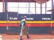 متجاوز به سه دختر نوجوان و 100 سال زندان