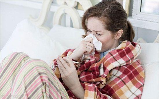 این بیماری ها در اثر گرمای زمین بوجود آمده