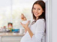مادران باردار حتما شلیل مصرف کنید