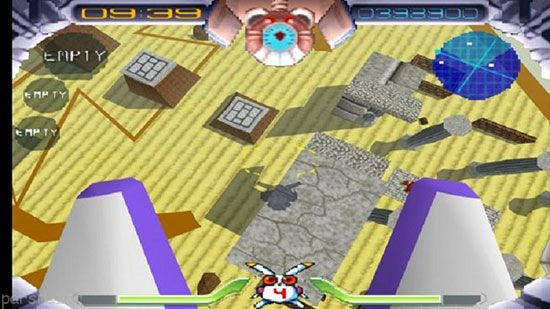 بازی های 4k برای پلی استیشن پرو +عکس