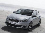 سیتروئن و فکر تسخیر بازار خودرو ایران