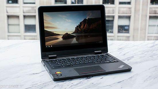 آشنایی با بهترین لپ تاپ ها برای دانش آموزان و دانشجویان