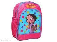 راهنمای انتخاب یک کیف مناسب برای مدرسه
