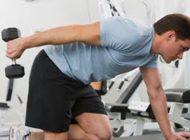 برای خود برنامه تمرین ورزشی داشته باشید
